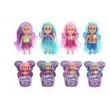 Sparkle Girlz - Boneca Mini Fada