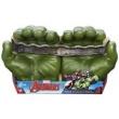 Super Punhos Gamma do Hulk - Avengers - Vingadores - B5778 - Hasbro