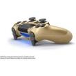 Controle Dualshock 4 Gold ( Dourado - Versão 2 ) - PS4