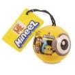Mineez Minions - Cápsula Surpresa