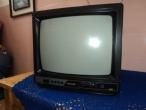 """Tv 14"""" Philips"""
