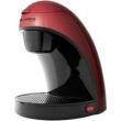Cafeteira Single Colors CAF111 Vermelha - Cadence 220V