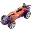 Carrinho Hot Wheels - Speed Winters - Wound - Up - Mattel