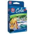 Cola Brilhante para Quebra - Cabeças Estrela 1001611300017 - 90g