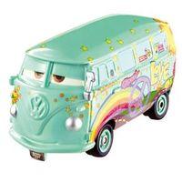 Veículo Carros Fillmore - Mattel