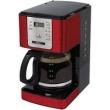 Cafeteira Programável Flavor Vermelho 24 Xícaras - Bvstdc4401R - 127 - Oster 110V