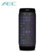 Speaker AEC BQ - 615S Bluetooth WiFi with LED Light