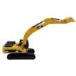 Escavadeira Caterpillar 336D - L ( 85241 )