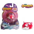 Hamsters In a House - Single Pack - Chip Série 2