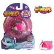 Hamsters In a House - Single Pack - Sundae Série 2