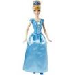Princesa Disney Básica Nova - Cinderela