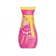 Condicionador Barbie Camomila 500ml