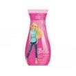 Condicionador Barbie Suave 500ml