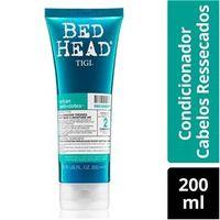 Condicionador Bed Head Tigi Recovery Urban Anti+Dotes #2