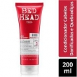 Condicionador Bed Head Tigi Resurrection Urban Anti+Dotes #3