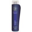 Gllendex Shampoo Blue Saphir Sem Sal 300ml