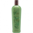 Green Tea Thickening Bain de Terre - Shampoo 400ml