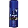 Hair Spray Fixador Karina Extra Forte 250ml