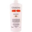Kerastase Nutritive Shampoo Bain Satin 1 1L