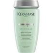 Kerastase Shampoo Specifique Bain Divalent 250ml