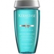 Kerastase Shampoo Specifique Vital Dermo Calm 250 ml