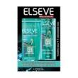 Kit Elseve Hydra - Detox Reequilibrante Shampoo + Condicionador