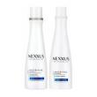 Kit Nexxus Nutritive Shampoo + Condicionador