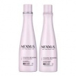 Kit Nexxus Youth Renewal Shampoo + Condicionador