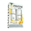Kit Pantene Liso Extremo Shampoo + Condicionador