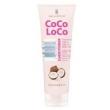 Lee Stafford Coco Loco Conditioner - Condicionador 250Ml