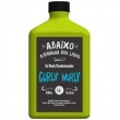 Lola Condicionador Co Wash No Poo Curly Wurly 230ml