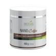 Nano Coffeee Plus 400g Eccos - Esfoliante Físico, Enzimático e Gomagem