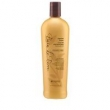 Passion Flower Bain de Terre - Shampoo Hidratante 400ml