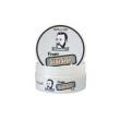 Pomada Hold barba e cabelo Salles - 150g