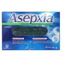 Sabonete Asepxia Adstringente Herbário