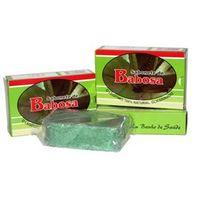 Sabonete Glicerinado Babosa ( Pacote C / 3 Unidades )