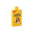 Shampoo Alisena 300ml - Muriel