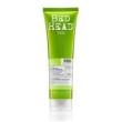 Shampoo de Brilho Bed Head Re - Energize
