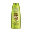 Shampoo Garnier Fructis Stop Queda