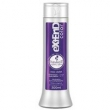 Shampoo Haskell Matizador Roxo Violet - 300ml