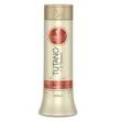 Shampoo Haskell Tutano - 300ml