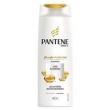 Shampoo Pantene Pro - V Liso Extremo