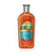 Shampoo Phytoervas Sol, Mar e Piscina