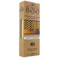 Tío Nacho Condicionador Antiqueda / Anti - idade Vitaminado c / Geléia Real