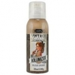 Vintage Collection Volumizador Condicionador Mousse Volumizer ( 110Ml ) - Profissional ( 4930 ) - Aspa