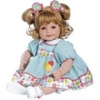 Boneca Adora Doll Up Up and Away Girl - Shiny Toys