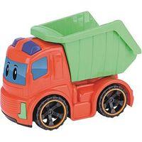 Caminhão Caçamba Construck Jr. 2106 Homeplay