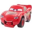 Carrinho com Sons - Disney - Pixar - Cars 3 - Relâmpago McQueen - Frases Divertidas - Mattel