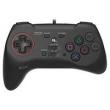 Controle para Ps4Hori GamePad Fighting Commander 4