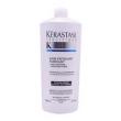 Kérastase Specifique Bain Exfoliant Hydratant - Shampoo